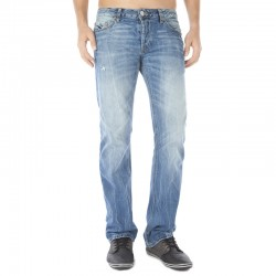 BERG AUTHENTIC DREAM JEANS