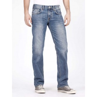 DYLAN RAMSES JEANS