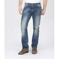 HOLLYWOOD MIDOS JEANS