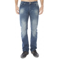 HOLLYWOOD PRINCETON JEANS