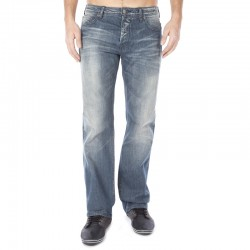 PAUL GREY QWL JEANS