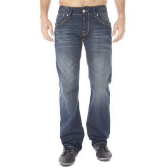RONALD ATLANTIC JEANS