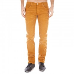 SAWYER TOBACCO JEANS