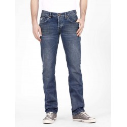 SAWYER VERITA JEANS