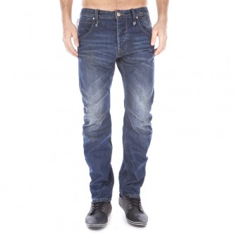 TURNER EMPIRE JEANS