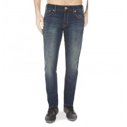 DIEGO BEVERLY JEANS