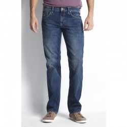 DYLAN YORKSHIRE JEANS
