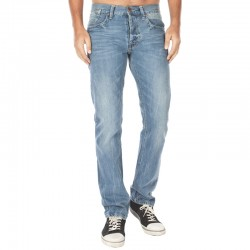 GREGORY F PALM SPRINGS JEANS