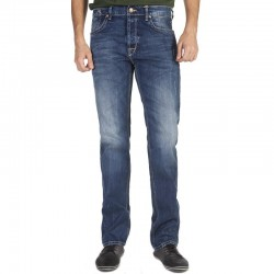 GREGORY YORKSHIRE JEANS