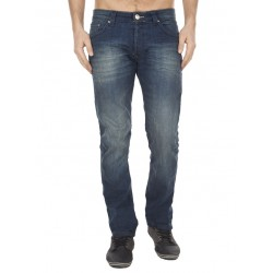 HOLLYWOOD F PRINCETON JEANS
