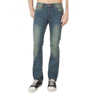 HOLLYWOOD T ELROY JEANS