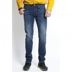 MARRISON YORKSHIRE JEANS
