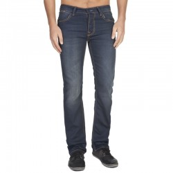 MERLIN ATLANTIC JEANS