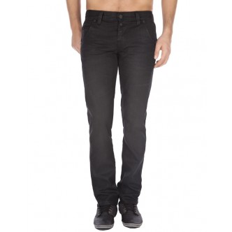 OLIVER ROUTE JEANS