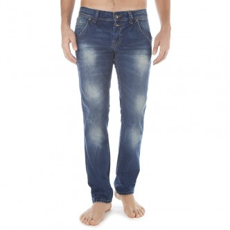 OLIVER SELECTIVE JEANS