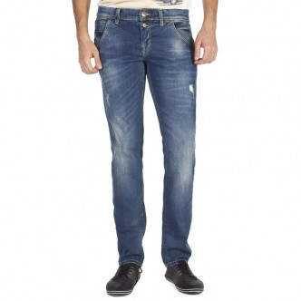 OLIVER THEODEN JEANS