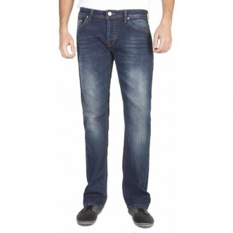 PAUL BEVERLY JEANS