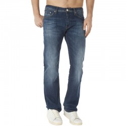 PAUL FRAGER JEANS