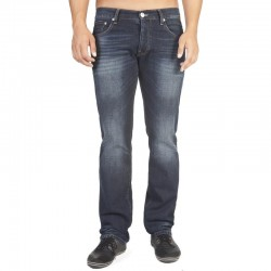 SAWYER CLAYTON JEANS