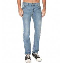 SAWYER PALM SPRINGS JEANS