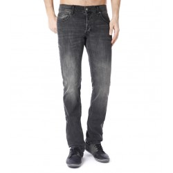 SAWYER PLANOR JEANS