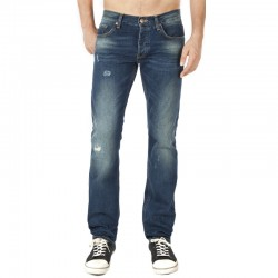 SAWYER LAWRENCE JEANS