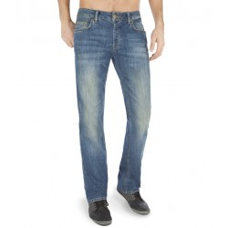 BERG FASHION BLUE JEANS
