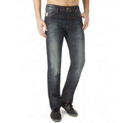 DARRELL IMPERIAL JEANS