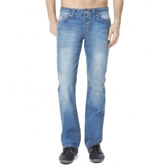 HOLLYWOOD DIXON JEANS