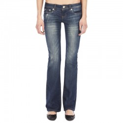 VANEY DREAM NIGHT JEANS