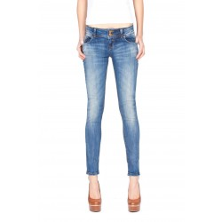 GEORGET MYSTICAL JEANS