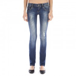 LUISA CYBER JEANS