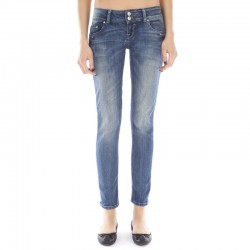GEORGET WHISPER JEANS