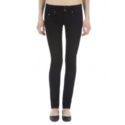 MOLLY BLACK JEANS