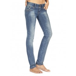 MOLLY MOROCCO JEANS