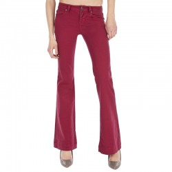 NEW DENISE BLACK CHERRY JEANS