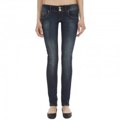 NICKY OXFORD JEANS