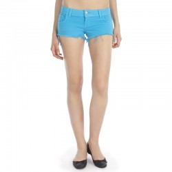 DARCY CLEAR OCEAN PANT SC